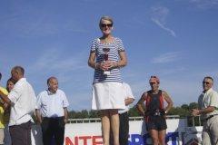 Le Touquet 2011