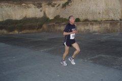 Minnis Bay Relays 2011