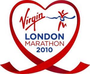 Read more about the article Virgin London Marathon