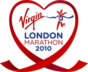 You are currently viewing Virgin London Marathon