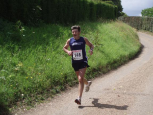 Read more about the article Mount Ephraim 10K Sunday 11th July – a Kentish Gem