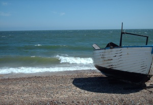 You are currently viewing Whitstable 10K Entries Closed