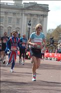 Read more about the article Spring Marathons 2012