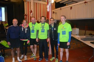 Read more about the article Alan Green Memorial and Veterans Cross Country