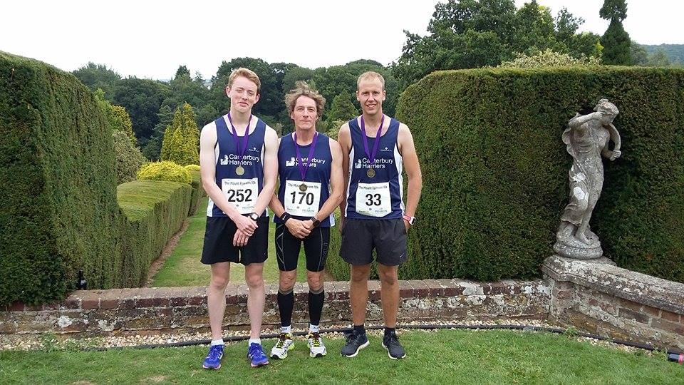 You are currently viewing Mount Ephraim 10K
