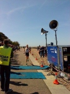 Read more about the article Whitstable 10K Entries now closed